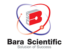 bara-scientific