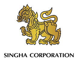 Logo_Singha_Corporation [Converted]